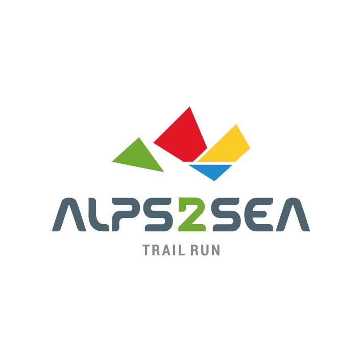 Alps2Sea
